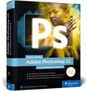 Cover-Bild zu Adobe Photoshop