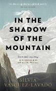Cover-Bild zu In The Shadow of the Mountain (eBook)