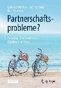 Cover-Bild zu Schindler, Ludwig: Partnerschaftsprobleme? (eBook)