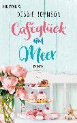 Cover-Bild zu Caféglück am Meer (eBook) von Johnson, Debbie