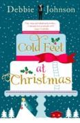 Cover-Bild zu Cold Feet at Christmas (eBook) von Johnson, Debbie
