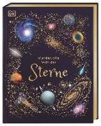 Cover-Bild zu Wundervolle Welt der Sterne von Gater, Will