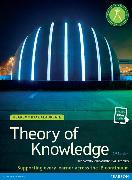 Cover-Bild zu Pearson Baccalaureate Theory of Knowledge Starter Pack von Bryan, Christian