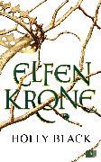 Cover-Bild zu Elfenkrone (eBook) von Black, Holly