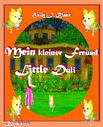 Cover-Bild zu Mein kleiner Freund Duli (eBook) von Black, Holly J.