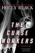 Cover-Bild zu The Curse Workers (eBook) von Black, Holly