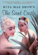 Cover-Bild zu The Sand Castle (eBook) von Brown, Rita Mae