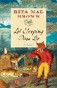 Cover-Bild zu Let Sleeping Dogs Lie (eBook) von Brown, Rita Mae