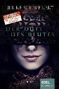Cover-Bild zu Der Duft des Blutes (eBook) von Schweikert, Ulrike