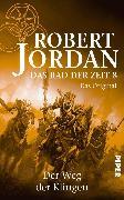 Cover-Bild zu Das Rad der Zeit 8. Das Original (eBook) von Jordan, Robert