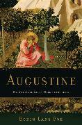 Cover-Bild zu Augustine: Conversions to Confessions von Fox, Robin Lane