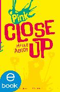 Cover-Bild zu Close Up (eBook) von Abidi, Heike