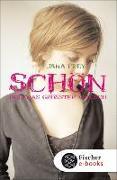 Cover-Bild zu Schön - Helenas größter Wunsch (eBook) von Frey, Jana