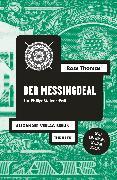 Cover-Bild zu Der Messingdeal (eBook) von Thomas, Ross