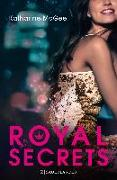 Cover-Bild zu Mcgee, Katharine: Royal Secrets (eBook)