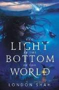 Cover-Bild zu The Light at the Bottom of the World von Shah, London