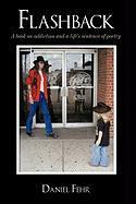 Cover-Bild zu Flashback von Fehr, Daniel