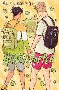 Cover-Bild zu Heartstopper: Volume 3, 3 von Oseman, Alice