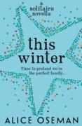 Cover-Bild zu This Winter (eBook) von Oseman, Alice