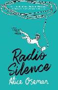 Cover-Bild zu Radio Silence (eBook) von Oseman, Alice