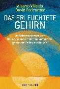 Cover-Bild zu Das erleuchtete Gehirn (eBook) von Villoldo, Alberto