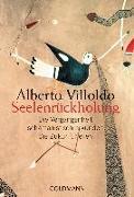 Cover-Bild zu Seelenrückholung von Villoldo, Alberto