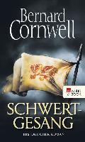 Cover-Bild zu Schwertgesang (eBook) von Cornwell, Bernard