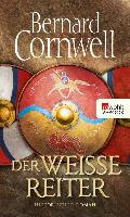 Cover-Bild zu Der weiße Reiter (eBook) von Cornwell, Bernard