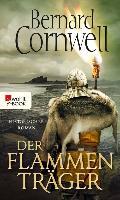 Cover-Bild zu Der Flammenträger (eBook) von Cornwell, Bernard