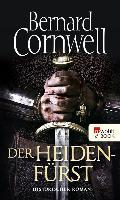 Cover-Bild zu Der Heidenfürst (eBook) von Cornwell, Bernard