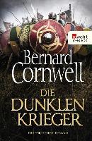 Cover-Bild zu Die dunklen Krieger (eBook) von Cornwell, Bernard
