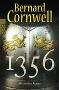 Cover-Bild zu 1356 von Cornwell, Bernard