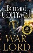 Cover-Bild zu War Lord von Cornwell, Bernard