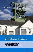 Cover-Bild zu Der kleine Sauerländer erzählt Untertägiges und Überirdisches (eBook) von Wagner, Herbert