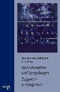 Cover-Bild zu Gedankenblitze und Spiegelungen / Fulgurari si refulgurari (eBook) von Mühlroth, Herbert-Werner