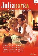Cover-Bild zu Julia Extra Band 406 (eBook) von Gordon, Lucy