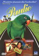 Cover-Bild zu Paulie von Craig, Laurie