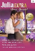 Cover-Bild zu Julia Extra Band 461 (eBook) von Gordon, Lucy