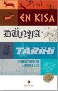 Cover-Bild zu En Kisa Dünya Tarihi von Lascelles, Christopher