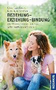 Cover-Bild zu Beziehung - Erziehung - Bindung (eBook) von Gansloßer, Udo