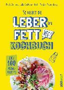 Cover-Bild zu So kriegt die Leber ihr Fett weg! (eBook) von Rautenberg, Regina