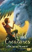 Cover-Bild zu Wild Creatures - Die Jagd von Narroway (eBook) von Williams, Rhiannon