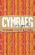 Cover-Bild zu Cymraeg yn y Gweithle (eBook) von Williams, Rhiannon Heledd