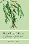 Cover-Bild zu Beyond The Willow: A Poetry Collection von Williams, Pearl