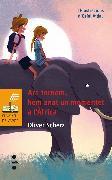 Cover-Bild zu Ara tornem, hem anat un momentet a l'Àfrica (eBook) von Oliver Scherz