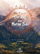 Cover-Bild zu Der Ruf von Mutter Erde von Böer, Madita