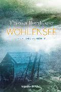 Cover-Bild zu Wohlensee (eBook) von Bornhauser, Thomas