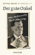 Cover-Bild zu Der gute Onkel (eBook)