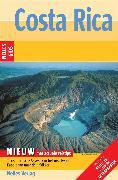 Cover-Bild zu Nelles Gids Costa Rica (eBook) von Kirst, Detlev