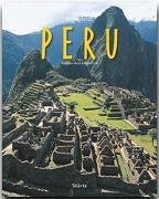 Cover-Bild zu Reise durch Peru von Kirst, Detlev
